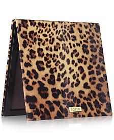 Tarte Wild Animal tarteist™ PRO Custom Magnetic Palette