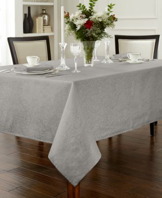 Beau Waterford Chelsea Table Linens Collection