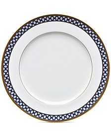 Blueshire Dinner Plate