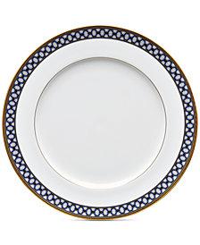 Noritake Blueshire Dinner Plate