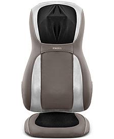 HoMedics MSC-1000H Perfect Touch Masseuse Heated Massage Cushion