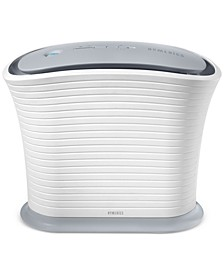 AP-15 True HEPA Air Purifier