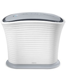 HoMedics AP-15 True HEPA Air Purifier