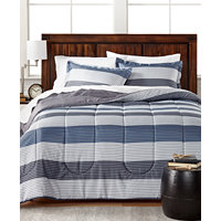 Bennet 2-Pices Comforter Set