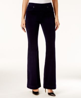 Corduroy Pants For Ladies