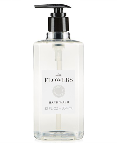 Martha Stewart Collection Hand Soap, 12 fl oz, Created for Macy's