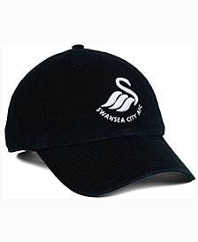 '47 Brand Swansea City AFC CLEAN UP Cap