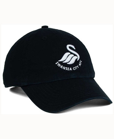 '47 Brand Swansea City AFC CLEAN UP Cap