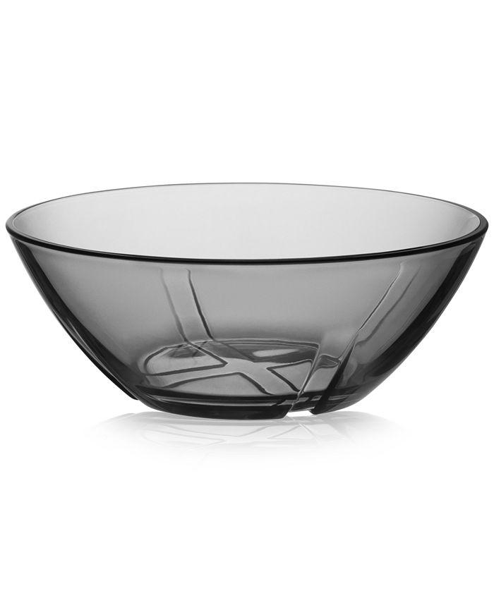 Kosta Boda - Bruk Small Bowl