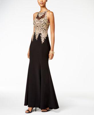 prom dresses 2018 macy's