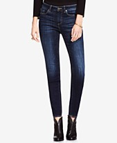 817dd8aa268 Vince Camuto Skinny Jeans. Quickview. 2 colors