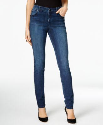 Inc Skinny Jeans Billie Jean