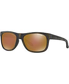 Arnette Sunglasses, AN4206
