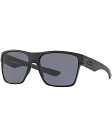 Oakley TWOFACE XL Sunglasses, OO9350 59