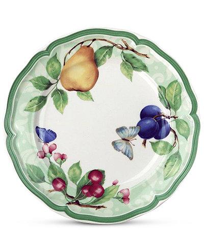 Villeroy Amp Boch French Garden Beaulieu Dinnerware