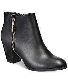Ralph Lauren Jemila Calfskin Sandal Women Black Bo404909D