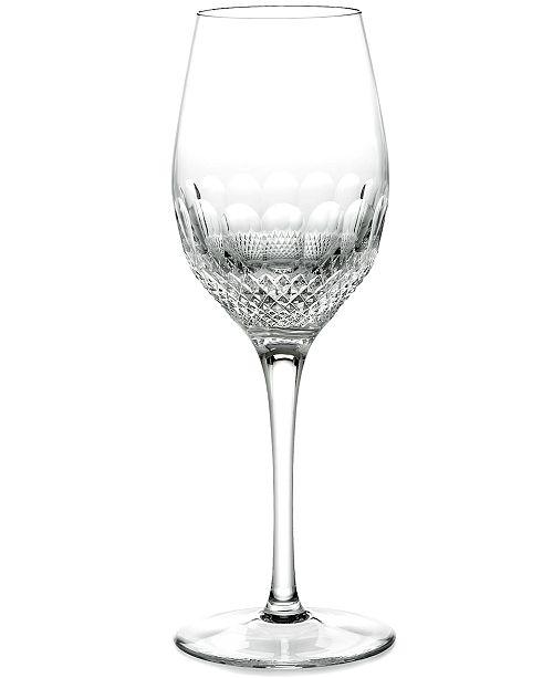 Waterford Stemware, Colleen Essence White Wine Glass