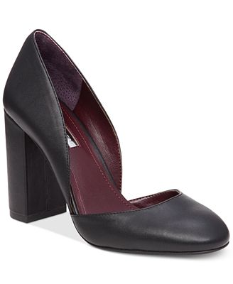 BCBGeneration Franklyn d'Orsay Pumps