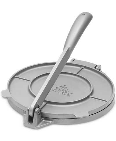 Imusa 8 Quot Tortilla Press Cookware Amp Cookware Sets