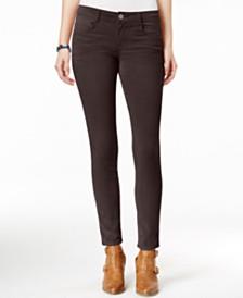 Look For Skinny Corduroy Pants: Shop Look For Skinny Corduroy ...
