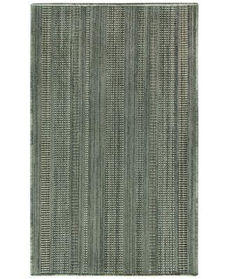 Bacova Marbella Textured Stripe 19.7\\\