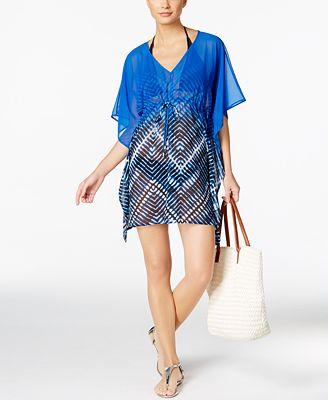 Calvin Klein Women's Swimwear - Macy's