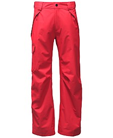 Men's Red Pants: Shop Men's Red Pants - Macy's
