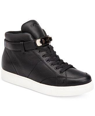 COACH Robbie Sneakers