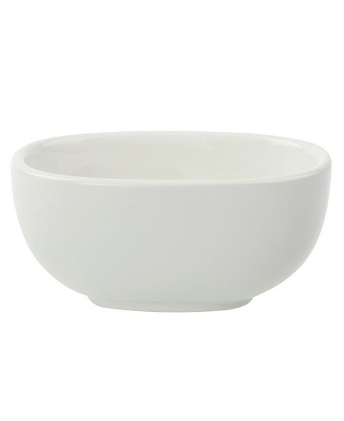 "Villeroy & Boch Dinnerware, Urban Nature Dip Bowl, 2 3/4"" x 2"""