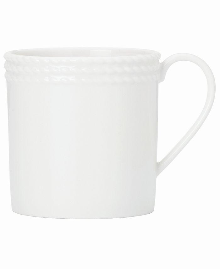 kate spade new york - Wickford Mug