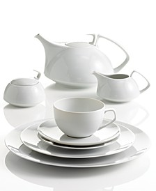 """TAC 02"" Dinnerware Collection"