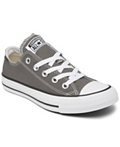 921bdc094c9d Converse Women s Chuck Taylor All Star Ox Casual Sneakers from Finish Line