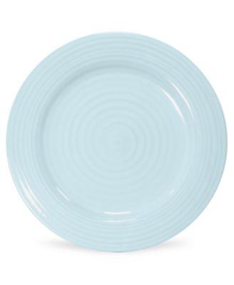"""Sophie Conran Celadon"" Salad Plate"