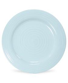 "Portmeirion ""Sophie Conran Celadon"" Salad Plate"