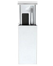 Water-Resistant Eyeliner, .1 oz