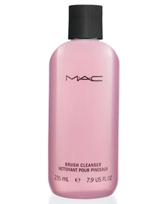 MAC - Brush Cleanser