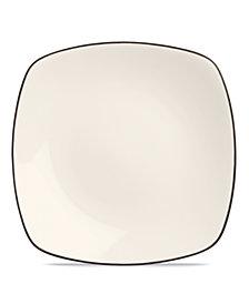 Noritake Colorwave Square Salad Plate