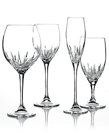 Duchesse Stemware Collection