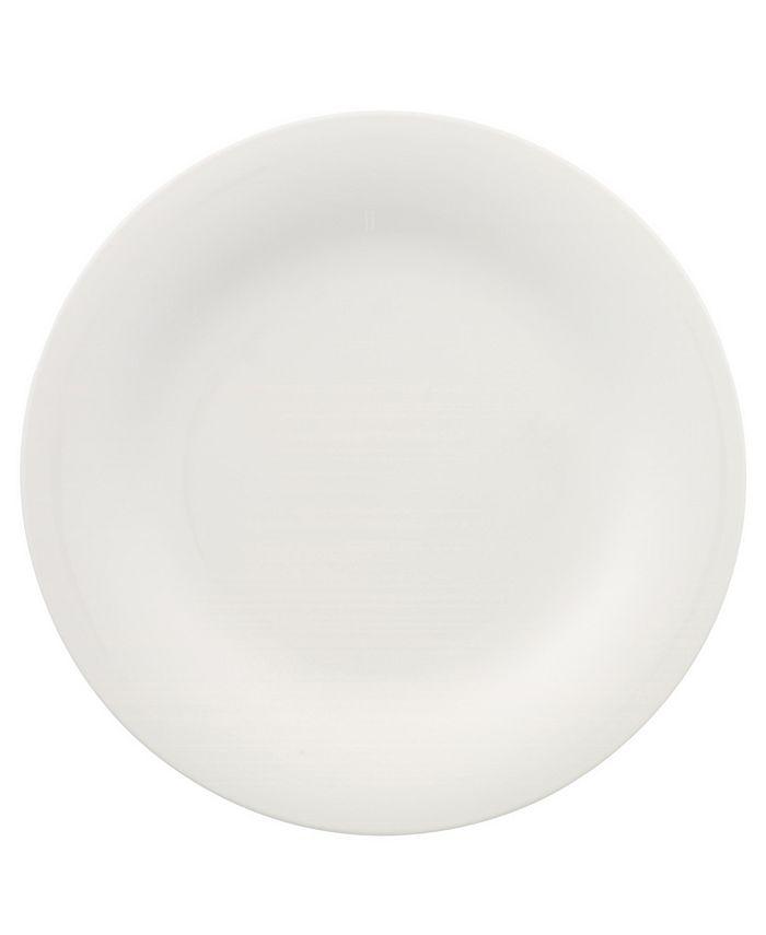 Villeroy & Boch - Dinnerware, New Cottage Dinner Plate
