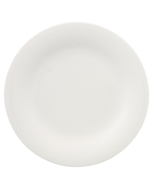 Villeroy  Boch Dinnerware New Cottage Dinner Plate