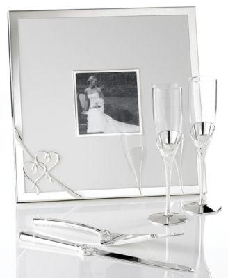 Picture Frame, True Love 5