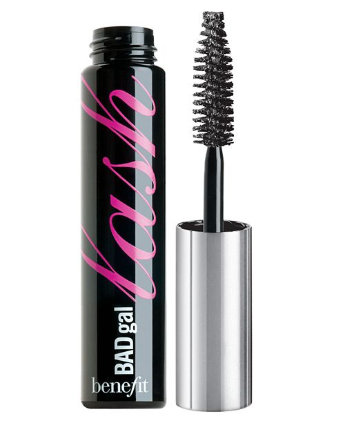 1040e6b0bea Product Details. Get a Free BADgal lash mini mascara with any $35 Benefit  ...