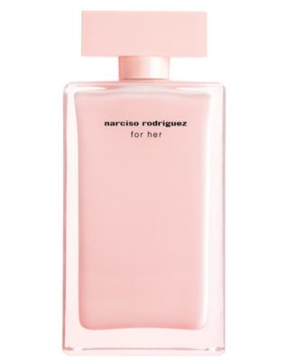 narciso rodriguez for her eau de parfum 3.3 oz
