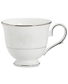 Opal Innocence Teacup