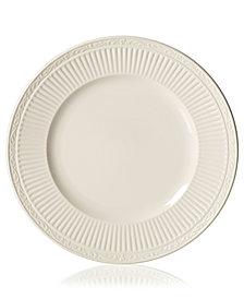Mikasa Dinnerware, Italian Countryside Round Buffet Plate