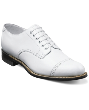 1920s Style Men's Shoes: Great Gatsby, Gangster, Downton Abbey