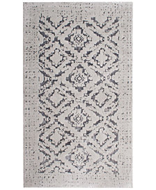 Sunham Mauror 27x45 Turkish Rug