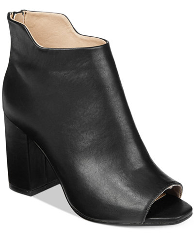 seven dials womens shoes – Shop for and Buy seven dials womens shoes Online
