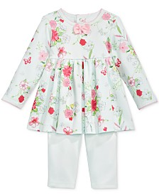 fa1f091f347a First Impressions Baby Clothes - Macy s
