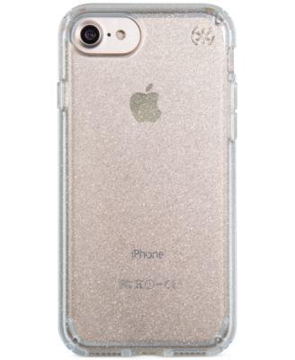 Presidio Glitter iPhone 7 Case